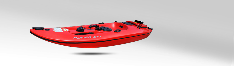 Jet Ski - Jiujiang Hison Motor Boat Manufacturing Co , Ltd